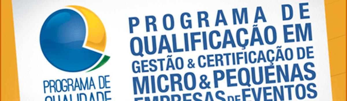 Programa de Qualidade ABEOC Brasil – Certificação Para Empresas de Eventos