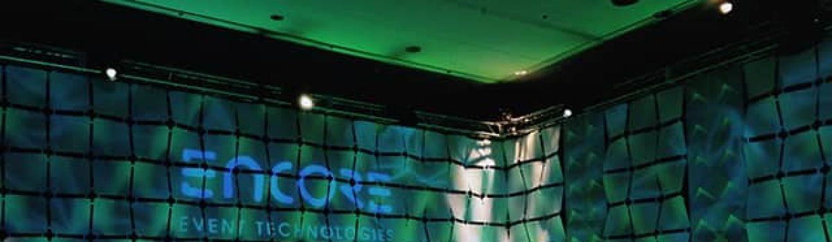 WEC (World Education Congress): O Congresso Mundial dos Eventos